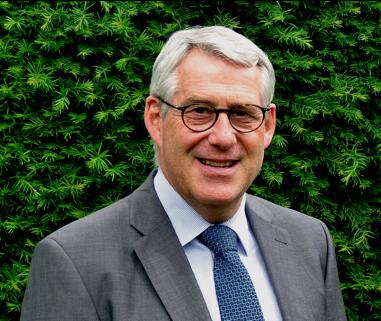 Norbert GBN (Breda)